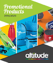 Altitude Gifts